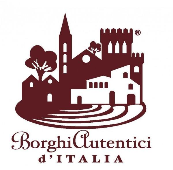 logo_borghi_autentici
